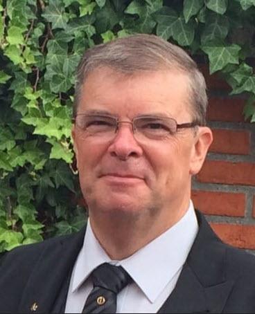 Jan Ravesteijn