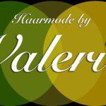haarmode by valerie